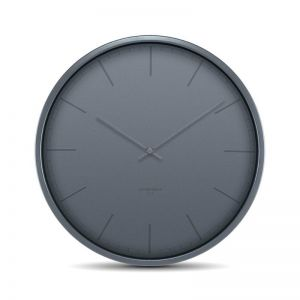Tone Wall Clock | CLU Living