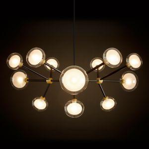Tooy Nabila Suspension Light Chandelier Replica | 12 Heads | PRE-ORDER
