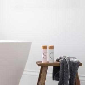Treatment Conditioner | V&M Spa | 225ml