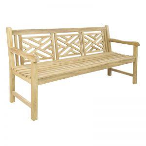 Tuban Teak Bench | 180cm | Schots
