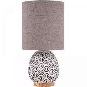 Tucker Table Lamp