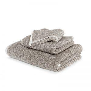Tweed Light Towels   Hand Towel
