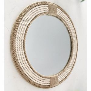 Two Tones Mirror
