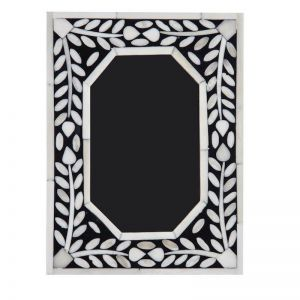 Udaipur Photo Frame | by Raw Decor