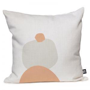 Uki | Cushion | Various Sizes
