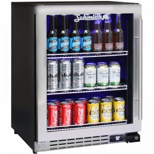 Under Bench Bar Fridge | JC132B