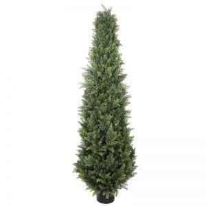 UV Resistant Cypress Pine Tree | 1.8M