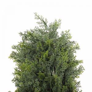 UV Resistant Cypress Pine Tree | 2.1M