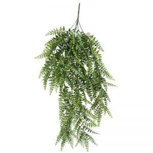 UV Resistant Dense Hanging Fern | 110cm