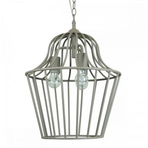 Valdus Sandy Pendant Light