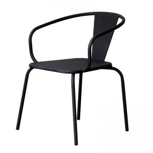 Valencia Outdoor Chair