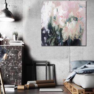 Valente | Hand Painted Artwork By United Artworks