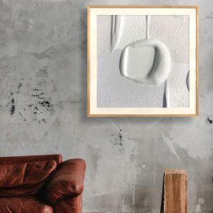 Vanilla Ice | Limited Edition Print