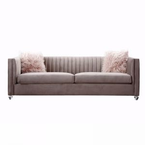 Varsace Sofa | 3 Seater