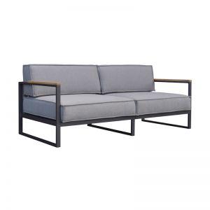 Vela Outdoor Sofa | By Satara