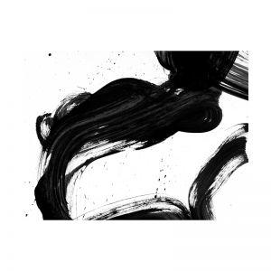Velodrome I | Canvas Print