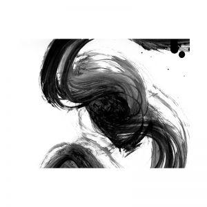 Velodrome III | Canvas Print