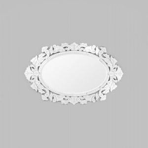 Venetian Mirror | Sophia