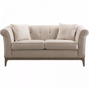 Vernazza Sofa | 2 Seater