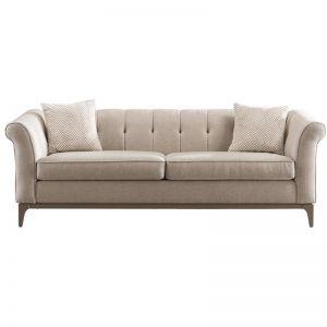 Vernazza Sofa | 3 Seater