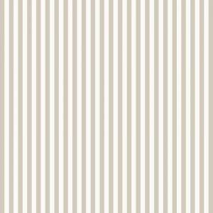 Vertical Stripes | Light Olive | Wallpaper