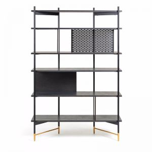 Vertue Bookshelf | CLU Living