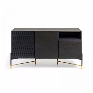 Vertue Buffet Cabinet | CLU Living