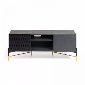Vertue Entertainment Cabinet | CLU Living