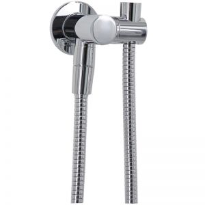 Vibe Shower Bracket