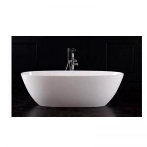 Victoria & Albert Terrassa Freestanding Bath