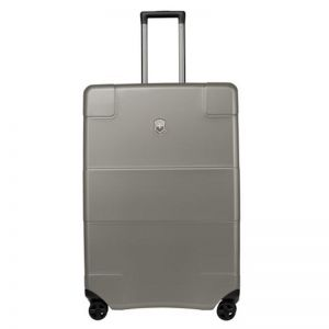 Victorinox Lexicon Hardside Large