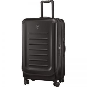 Victorinox Spectra 2.0 Expandable Large Case