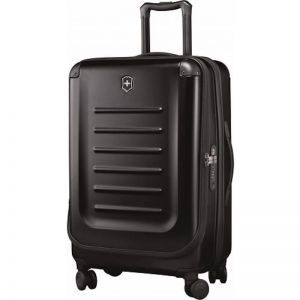 Victorinox Spectra 2.0 Expandable Medium Case