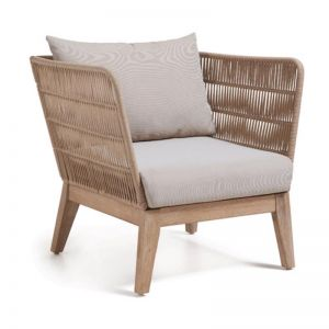 Vino Outdoor Armchair | CLU Living