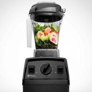 Vitamix Explorian E310 High Performance 1.4L Blender - Black