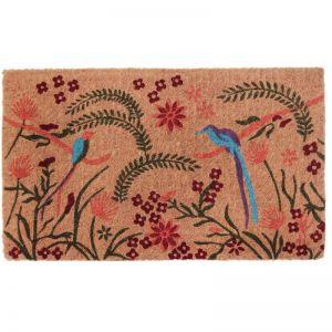 Vivid Doormat | 100% Coir | 45 x 75cm