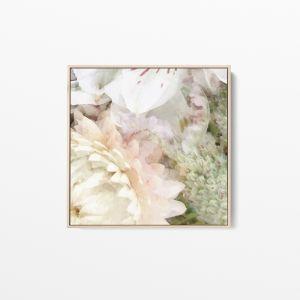 Vivienne II | Limited Edition Print | Unframed