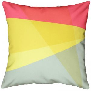 Volare | Luxe Outdoor Cushion Cover | Covett + Co