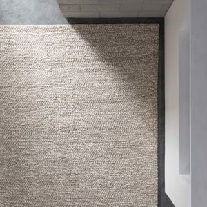 Volume Ice Coffee Rug | by Rug Addiction | Back in Stock