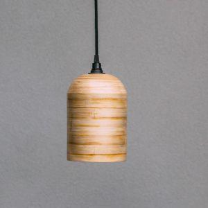 Walkerville Bamboo Pendant