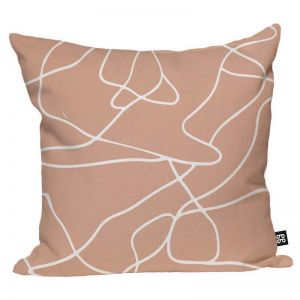 Walking The Wire | Cushion | Various Sizes