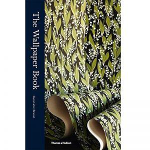 Wallpaper Book   Coffee Table Book