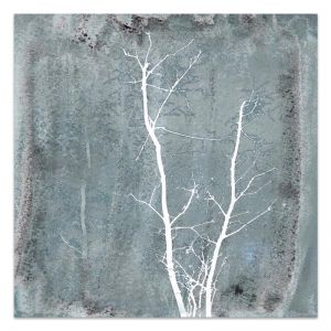 Wandering Limbs | Hand Painted Artwork by United Artworks