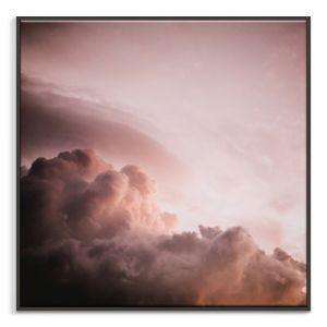 Warm Elements 1   Canvas or Prints by Artist Lane