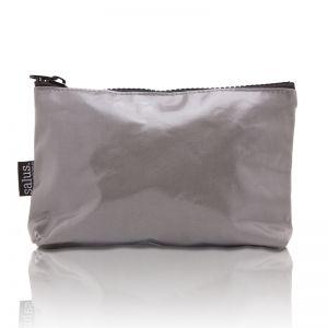 Wash Bag | Various Colours | School Grey
