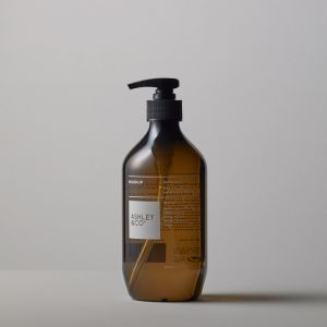 Washup | Blossom & Gilt | Hand Wash