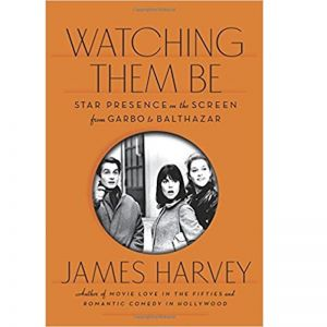 Watching Them Be | Coffee Table Book