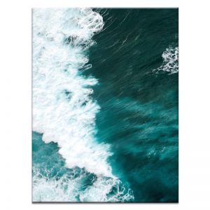 Water Water | Prints and Canvas by Photographers Lane