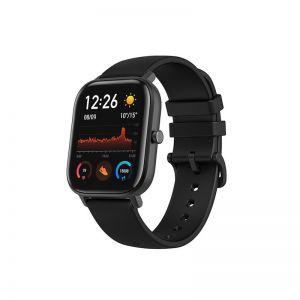 Waterproof Fitness Smart Wrist Watch Heart Rate Monitor Tracker P8 Black