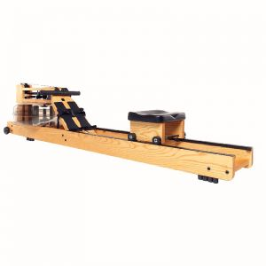 WaterRower Natural | Pre Order